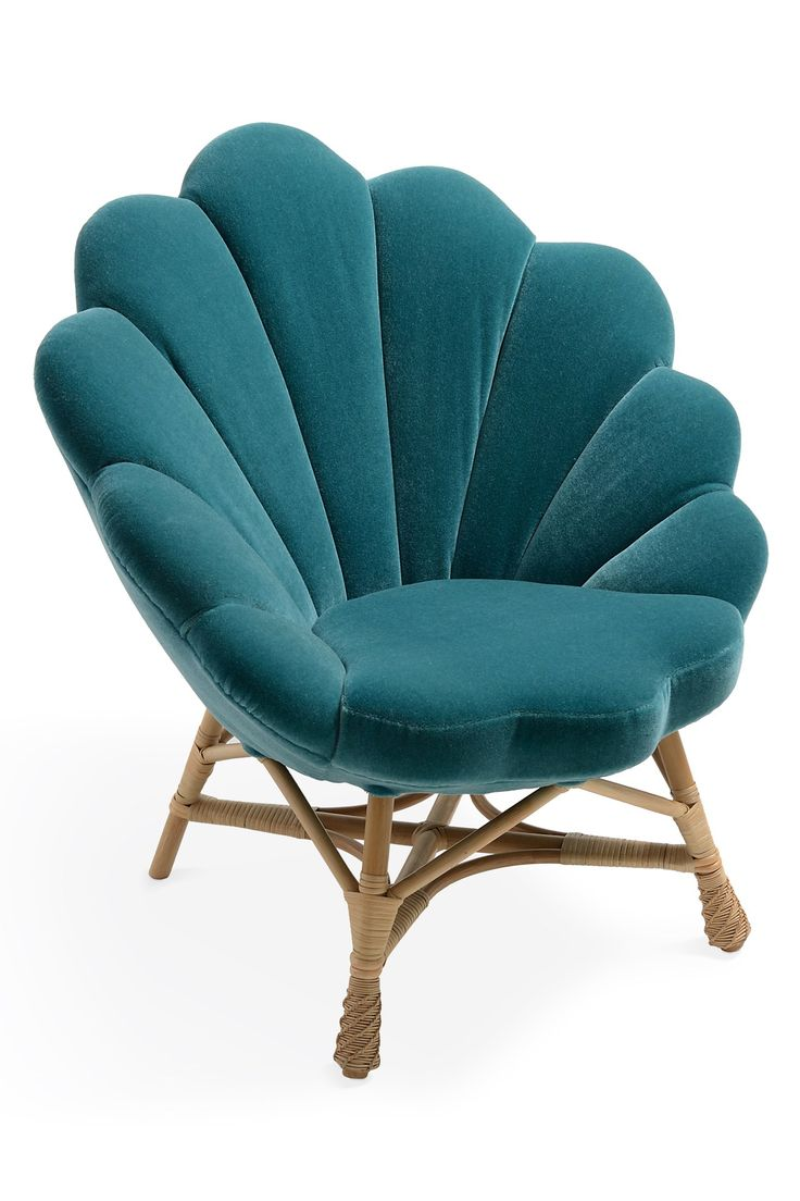 10 Accent Chairs That Will Stylish Your Living Room
