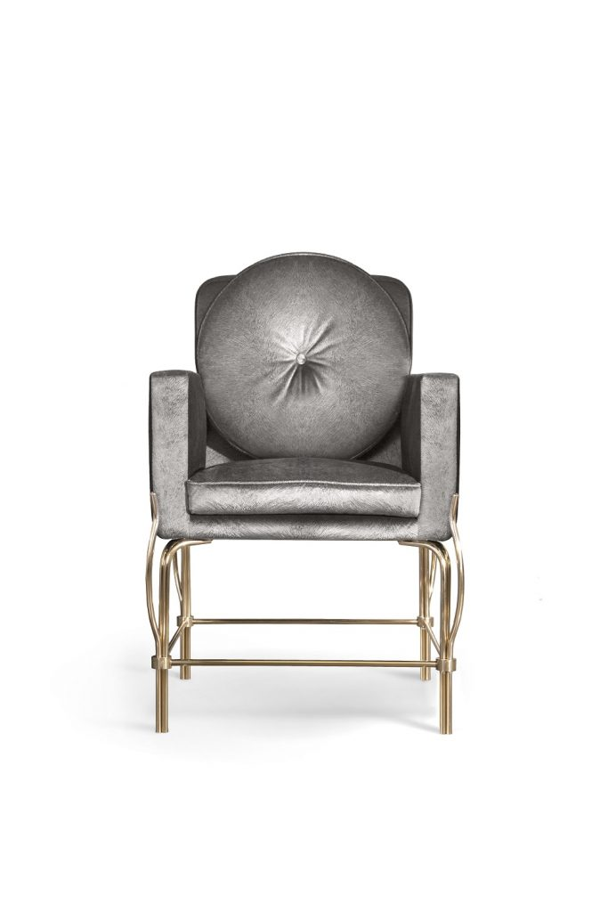 stylish furniture for living room. 10 Accent Chairs That Will Stylish Your Living Room Furniture For U