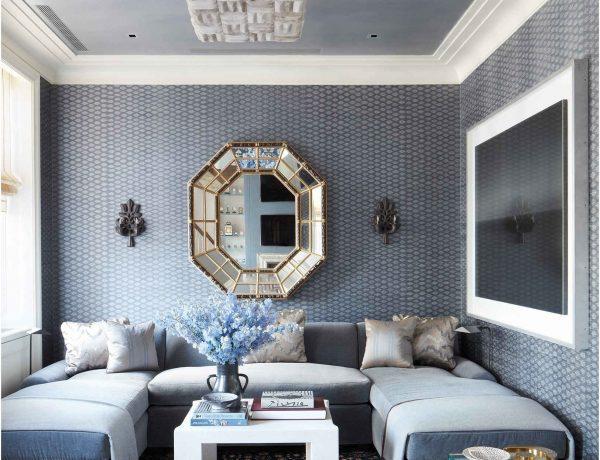 Elle Decor A List 2017: The Best Interior Designers