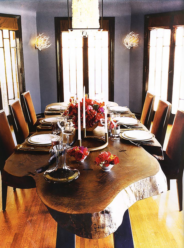 Celebrity Dining Room Ideas that you will Love Celebrity Dining Room Ideas Celebrity Dining Room Ideas that you will Love Celebrity Dining Room Ideas that you will Love3