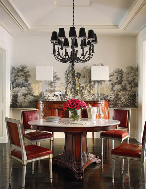 Celebrity Dining Room Ideas that you will Love Celebrity Dining Room Ideas Celebrity Dining Room Ideas that you will Love Celebrity Dining Room Ideas that you will Love5