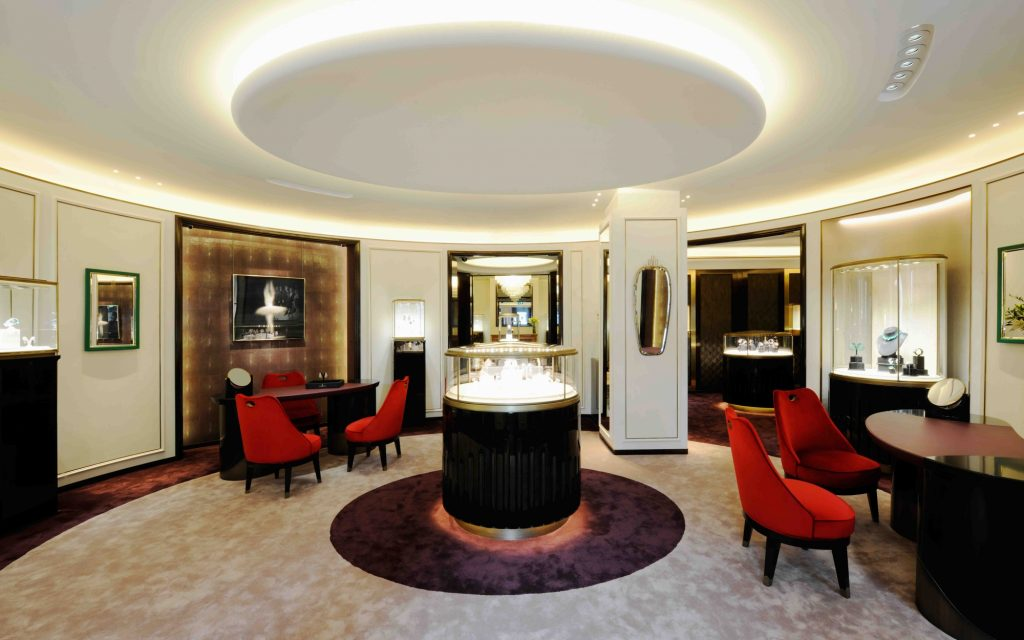 Incredible David Collins Luxury Interior Design Projects  David Collins Luxury Interior Design Projects Incredible David Collins Luxury Interior Design Projects Incredible David Collins Luxury Interior Design Projects5