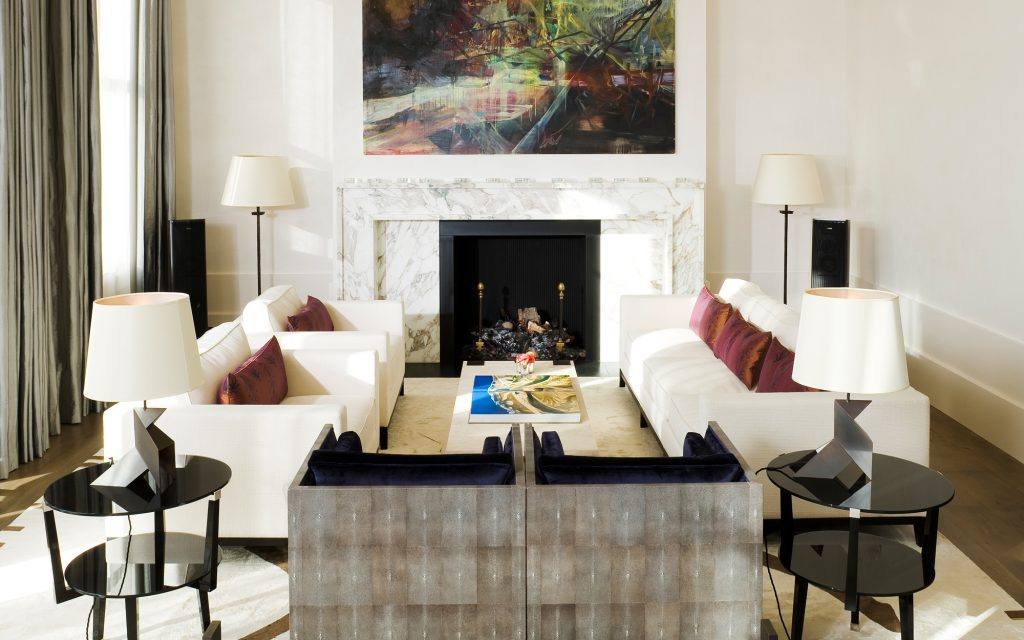 Incredible David Collins Luxury Interior Design Projects  David Collins Luxury Interior Design Projects Incredible David Collins Luxury Interior Design Projects Incredible David Collins Luxury Interior Design Projects7
