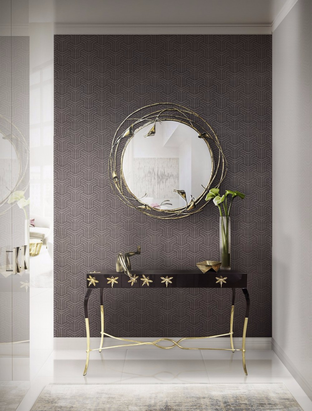 Stunning Wall Mirror Designs for your Living Room Decor Wall Mirror Designs Stunning Wall Mirror Designs for your Living Room Decor Stunning Wall Mirror Designs for your Living Room Decor3
