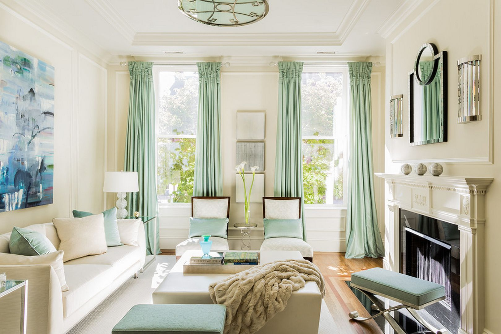 Stylish Mint Living Rooms for your Home Decor Mint Living Rooms Stylish Mint Living Rooms for your Home Decor Stylish Mint Living Rooms for your Home Decor2