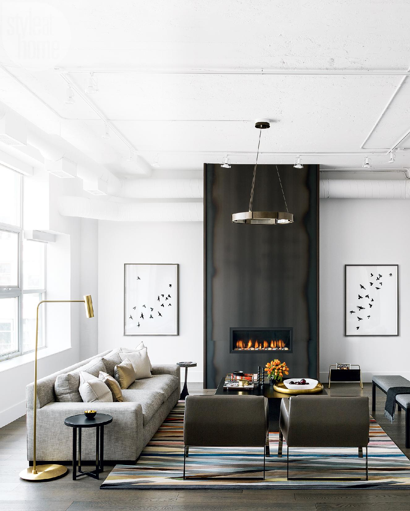 Summer Trends for your Living Room that you Will Love