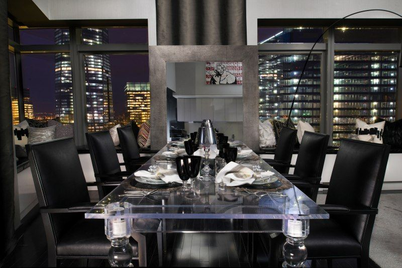 Ovadia Design Group best design projects by ovadia design group The Best Design Projects by Ovadia Design Group The Best Design Projects by Ovadia Design Group
