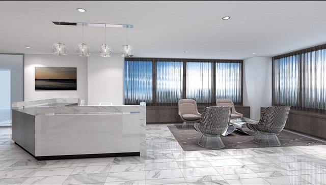 The Best Design Projects by Ovadia Design Group best design projects by ovadia design group The Best Design Projects by Ovadia Design Group The Best Design Projects by Ovadia Design Group6