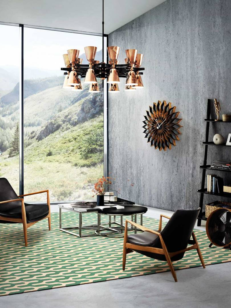 Top 10 Chandeliers for Your Living Room Decor Chandeliers for Your Living Room Decor Top 10 Chandeliers for Your Living Room Decor Top 10 Chandeliers for Your Living Room Decor3
