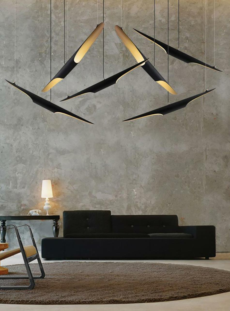 Top 10 Chandeliers for Your Living Room Decor Chandeliers for Your Living Room Decor Top 10 Chandeliers for Your Living Room Decor Top 10 Chandeliers for Your Living Room Decor5