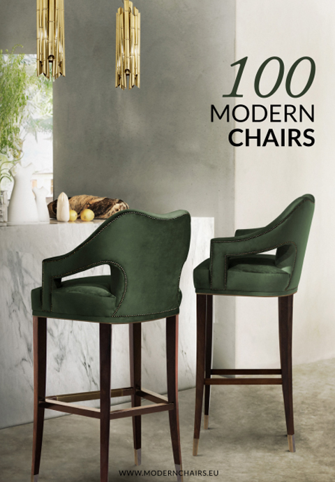 100 modern chairs dining and living room for Modern dining chairs under 100