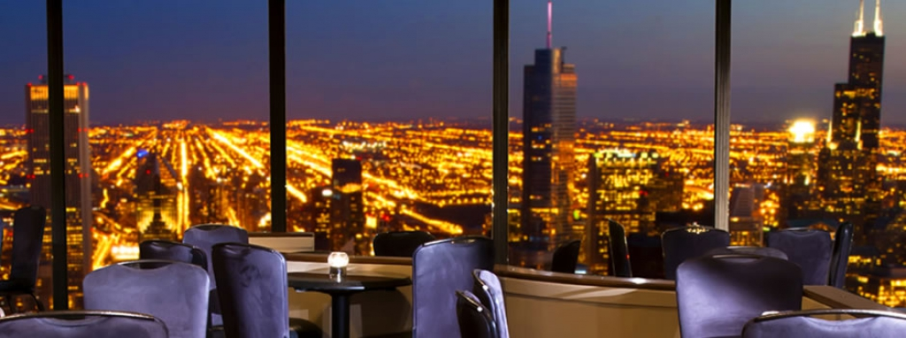 12 Restaurants with a View that you will Love restaurants with a view 10 Restaurants with a View that you will Love 12 Restaurants with a View that you will Love6