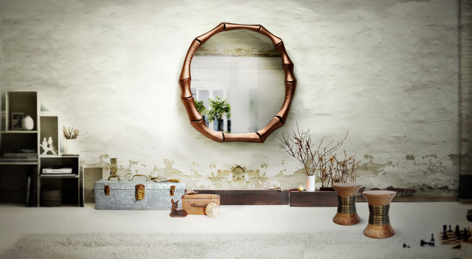 8 Dining Room Wall Mirrors that you will Love Dining Room Wall Mirrors 8 Dining Room Wall Mirrors that you will Love 8 Dining Room Wall Mirrors that you will Love6