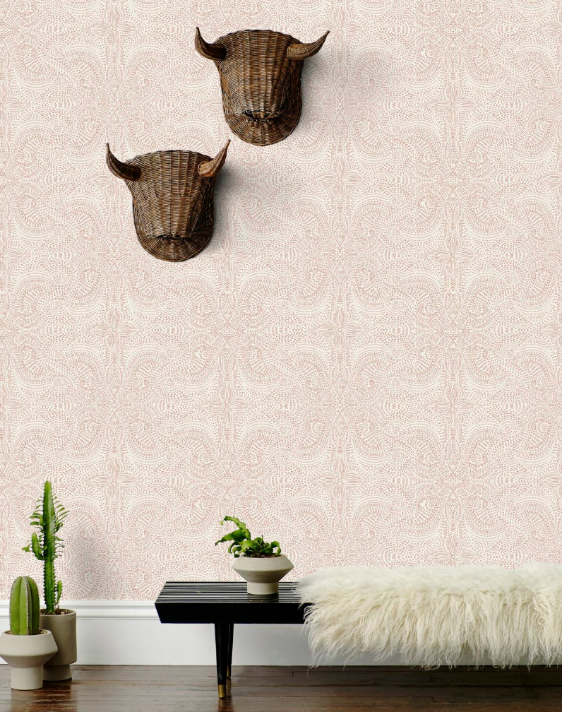 9 Wallpaper Trends to Refresh your Home for Summer wallpaper trends 8 Wallpaper Trends to Refresh your Home for Summer 9 Wallpaper Trends to Refresh your Home for Summer3