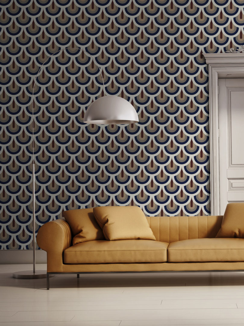 9 Wallpaper Trends to Refresh your Home for Summer wallpaper trends 8 Wallpaper Trends to Refresh your Home for Summer 9 Wallpaper Trends to Refresh your Home for Summer4