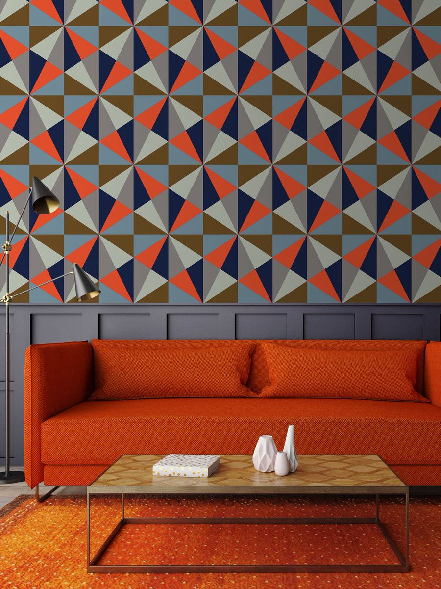 9 Wallpaper Trends to Refresh your Home for Summer wallpaper trends 8 Wallpaper Trends to Refresh your Home for Summer 9 Wallpaper Trends to Refresh your Home for Summer6