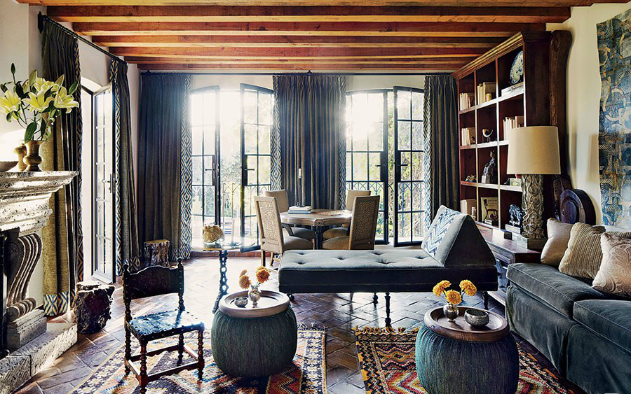 8 Living Room Decoration Ideas by Some of the Top Designers living room decoration ideas 8 Living Room Decoration Ideas by Some of the Top Designers Living Room Decoration Designed by Top Designers2