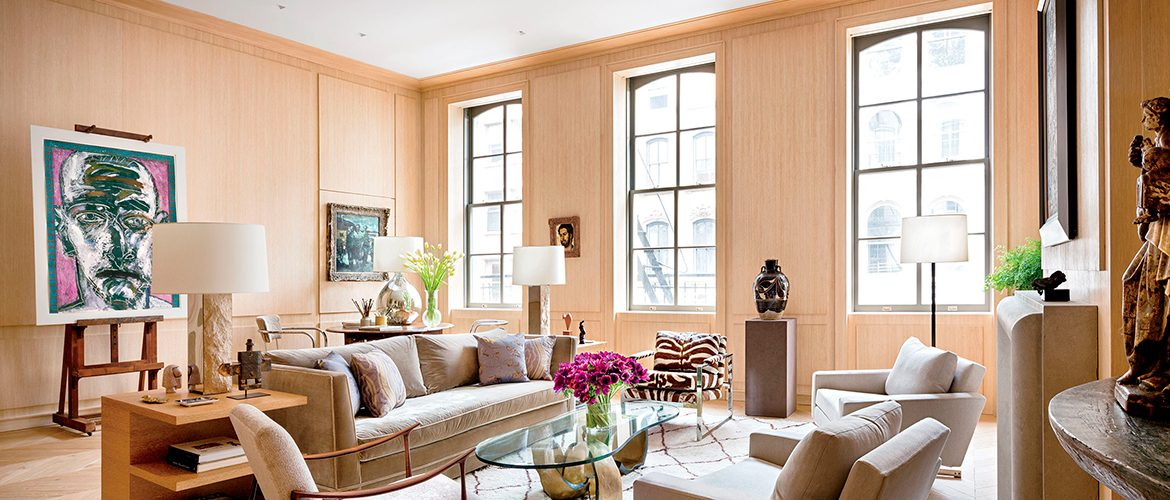 living room decoration photos. 8 Living Room Decoration Ideas by Some of the Top Designers Dining and