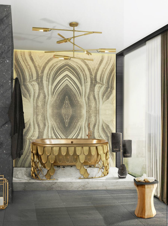 maison et objet 2018 maison et objet 2018 A Preview of Maison et Objet 2018 Best Home Design Hotel brabbu project 4 HR