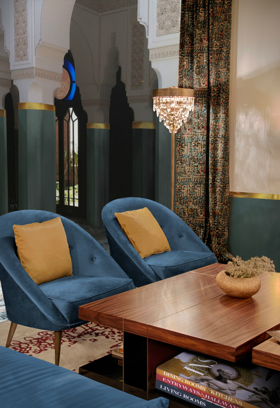 maison et objet 2018 maison et objet 2018 A Preview of Maison et Objet 2018 Best Home Design ambience 113 Easy Resize