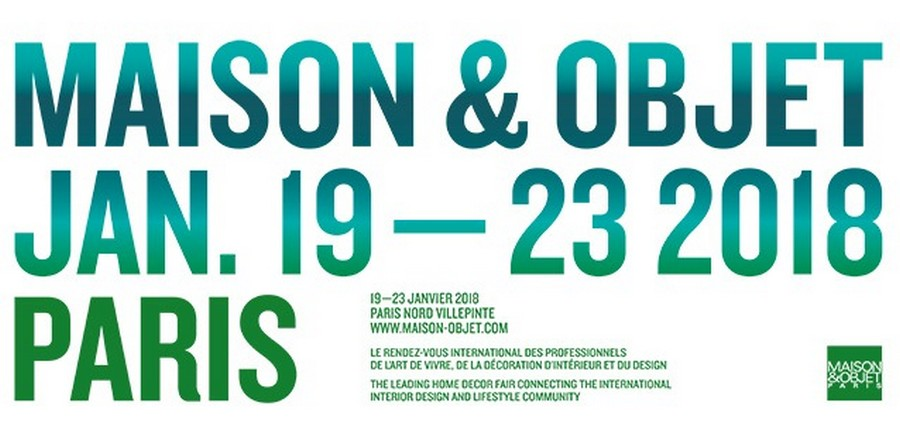 Maison et Object 2018 maison et objet 2018 A Preview of Maison et Objet 2018 Best Home Design mo