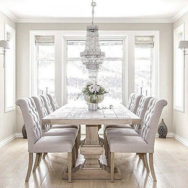 modern dining chairs modern dining chairs 5 Modern Dining Chairs to Turn Your Dining Room Brighter 50502 gddn1mxi