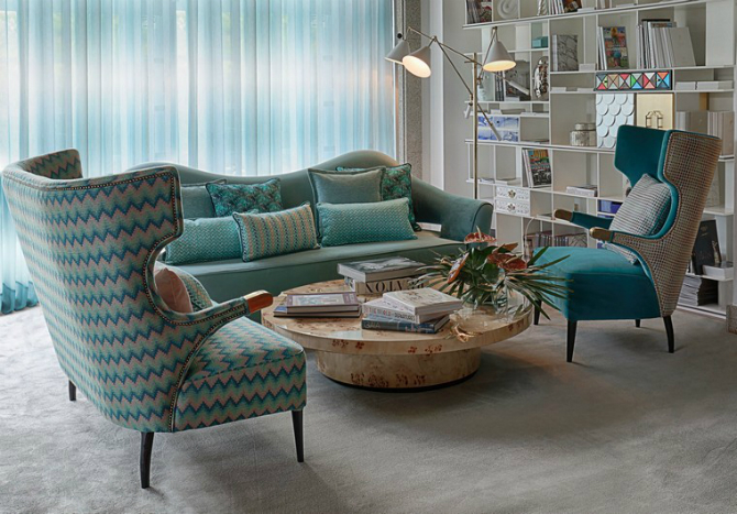 furniture ideas for an elegant and refined living room Furniture Ideas for an elegant and refined living room DLR1