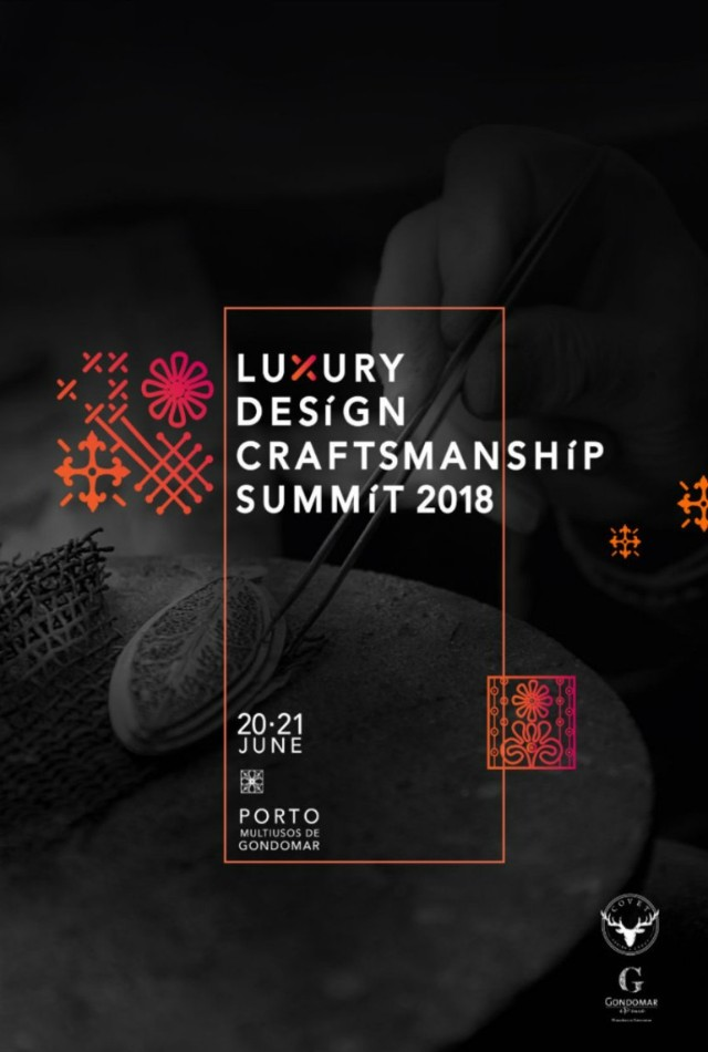 Luxury Design and Craftsmanship Summit 2018 luxury design Luxury Design and Craftsmanship Summit 2018: Find Your Dining Room Inspiration Luxury Design and Craftsmanship Summit 2018 3
