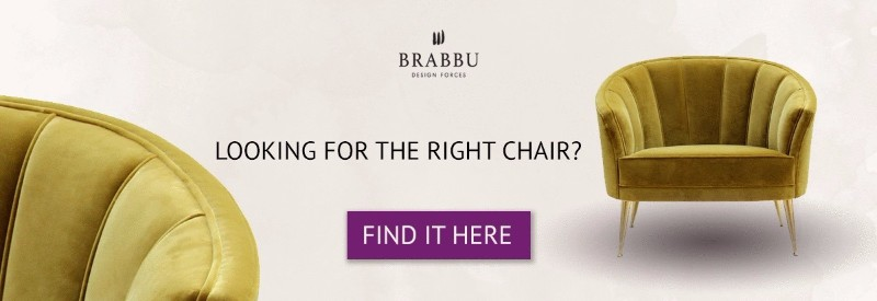 upholstered chairs for living room 7 Best Upholstered Chairs for Living Room BRABBU blog