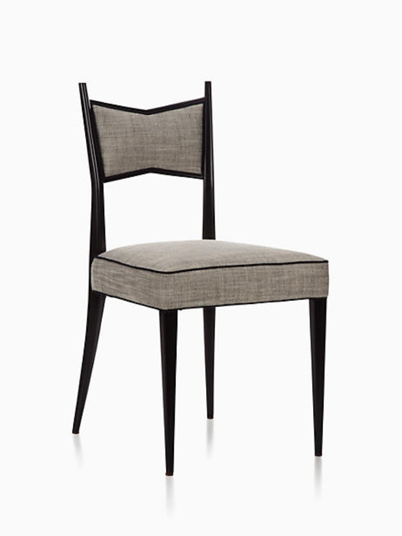 Top 5 Dining Chairs to Complete Your Restaurant Interior dining chairs Top 5 Dining Chairs to Complete Your Restaurant Interior Dining Chair for Restaurant 5