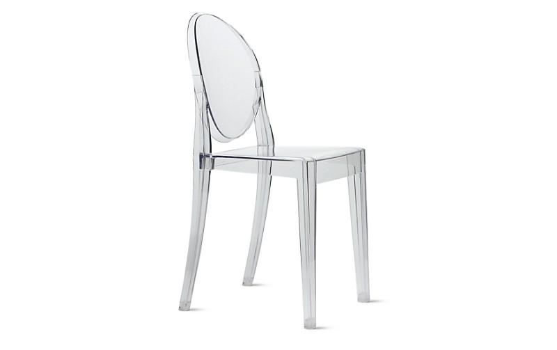 Top 5 Dining Chairs to Complete Your Restaurant Interior dining chairs Top 5 Dining Chairs to Complete Your Restaurant Interior Dining Chair for Restaurant