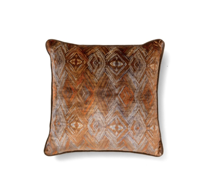 7 Mesmerizing Decorative Pillows for an instant Living Room Makeover decorative pillows 7 Mesmerizing Decorative Pillows for an instant Living Room Makeover Mesmerizing Decorative Pillows 9 1