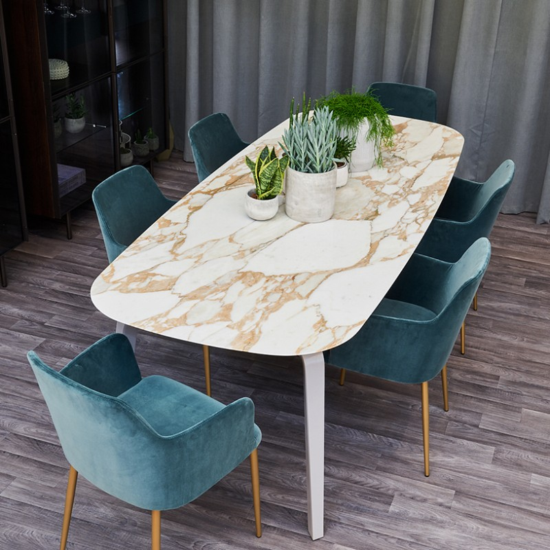 2018 Fall Trends: Find here the best Dining Tables Design dining tables design 2018 Fall Trends: Find here the best Dining Tables Design marble table