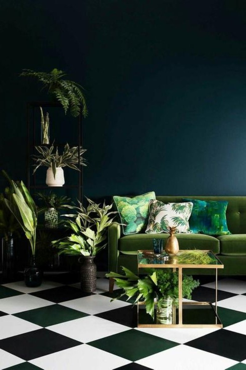2019 Interior Design Trends How to Decorate Your Living Room living room 2019 Interior Design Trends How to Decorate Your Living Room 2019 Interior Design Trends How to Decorate Your Living Room 1