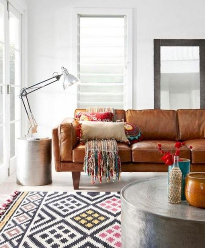 2019 Interior Design Trends How to Decorate Your Living Room interior design trends 2019 Interior Design Trends 2019 – How to Decorate Your Living Room 2019 Interior Design Trends How to Decorate Your Living Room 4