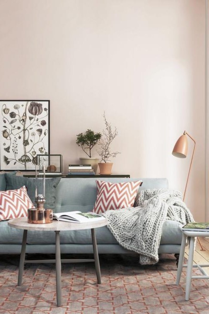 2019 Interior Design Trends How to Decorate Your Living Room living room 2019 Interior Design Trends How to Decorate Your Living Room 2019 Interior Design Trends How to Decorate Your Living Room