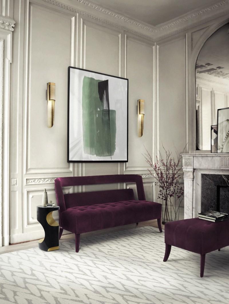 6 Best Living Room Design 2018 Fall Trends living room design 6 Best Living Room Design 2018 Fall Trends Living Room 2018 Fall Trends 2