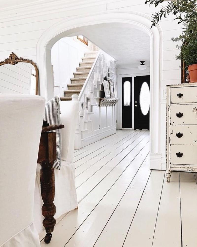 6 Best Living Room Design 2018 Fall Trends living room design 6 Best Living Room Design 2018 Fall Trends Living Room 2018 Fall Trends 4