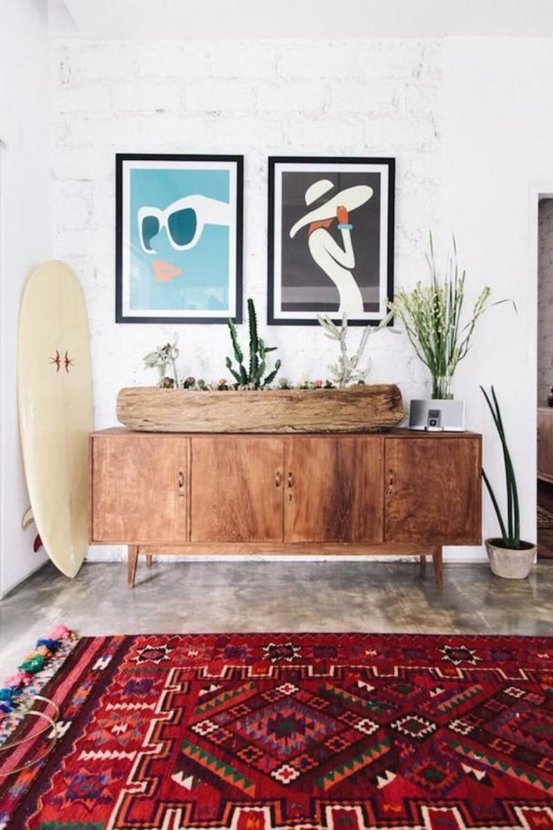 6 Best Living Room Design 2018 Fall Trends living room design 6 Best Living Room Design 2018 Fall Trends Living Room 2018 Fall Trends 6