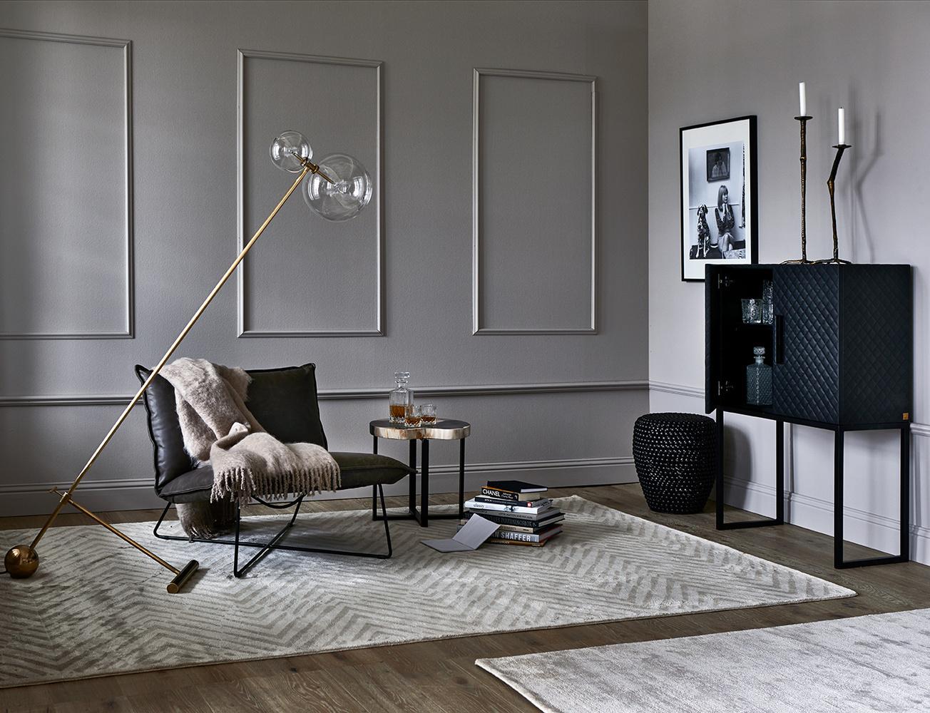 Maison et Objet 2018: Selection of the Rugs best rugs Maison et Objet 2018: Selection of the Best Rugs Maison et Objet Best Rugs 5