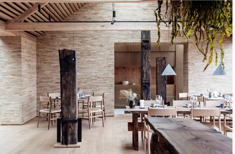 6 Amazing Modern Restaurants to Inspire Your Dining Room Design dining room design 6 Amazing Modern Restaurants to Inspire Your Dining Room Design Modern Restaurants to Inspire Your Dining Room Design 2
