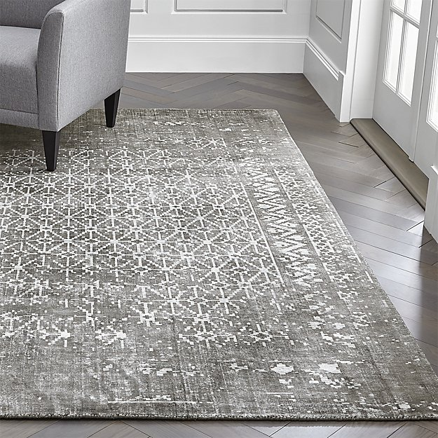 10 Amazing Modern Rugs for Your Living Room modern rugs 10 Amazing Modern Rugs for Your Living Room Modern Rugs for Your Living Room 6