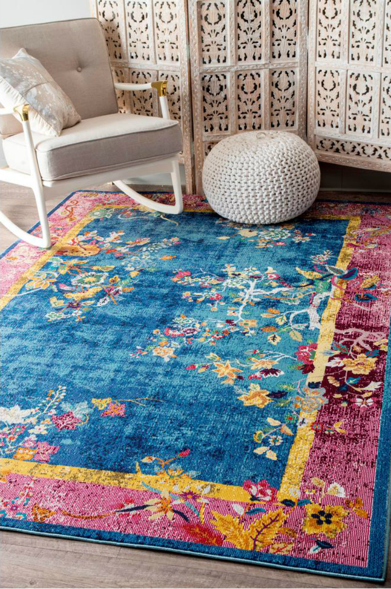 10 Amazing Modern Rugs for Your Living Room modern rugs 10 Amazing Modern Rugs for Your Living Room Modern Rugs for Your Living Room