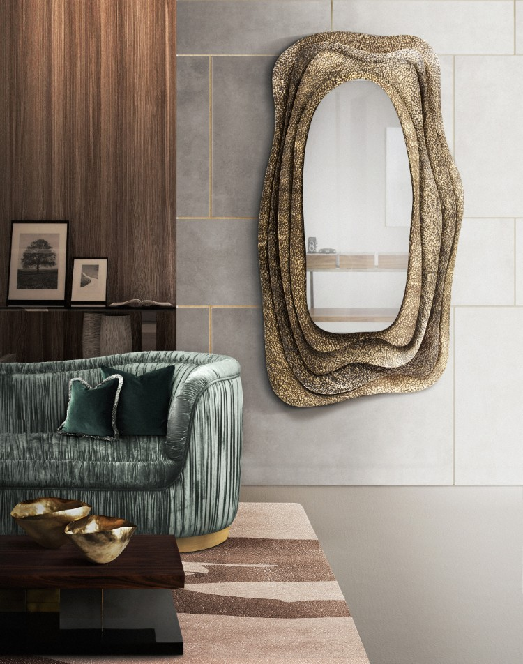 Wall Mirrors For A Chic Home Decor wall mirrors Wall Mirrors For A Chic Home Decor Wall Mirrors For a Chic Home Decor 3