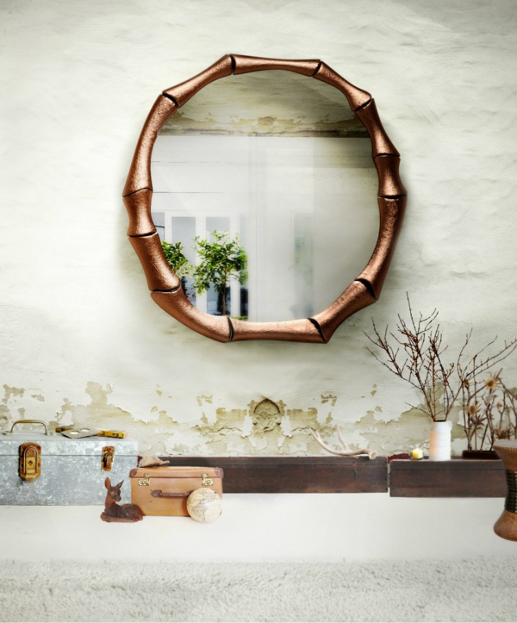 Wall Mirrors For A Chic Home Decor wall mirrors Wall Mirrors For A Chic Home Decor Wall Mirrors For a Chic Home Decor 5