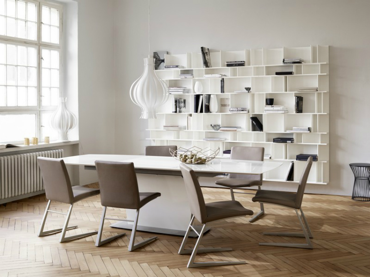 Dining Room Chairs dining room chairs Find out the Best Dining Room Chairs for 2019 BoConcept mariposa 1