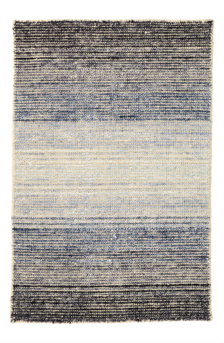 modern rugs The ultimate modern rugs to decorate any floor in 2019 Dash Albert