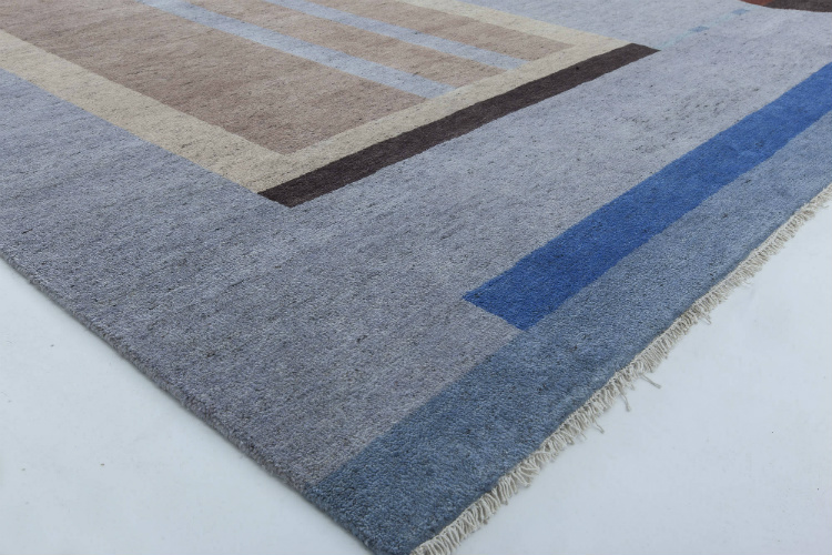 modern rugs modern rugs The ultimate modern rugs to decorate any floor in 2019 Doris Leslie Blau 2