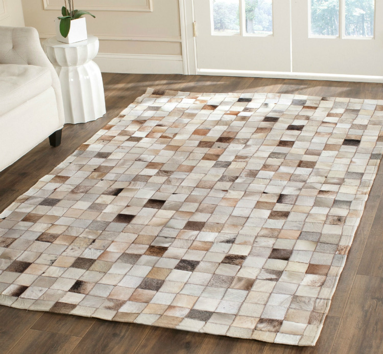 modern rugs modern rugs The ultimate modern rugs to decorate any floor in 2019 SAFAVIEH