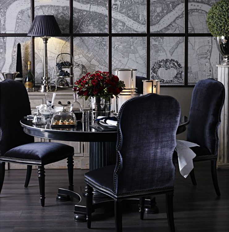 dining room chairs Find out the Best Dining Room Chairs for 2019 bar01 6